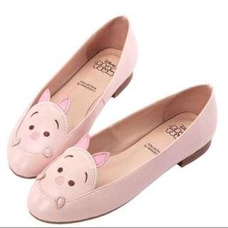 Piglet Flats