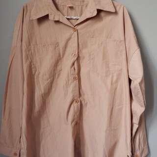 Shirt choco