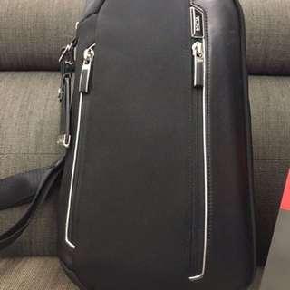 TUMI Massena Sling Bag