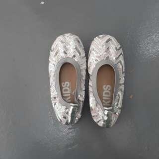 (Cotton On Kids) Girls Shoe