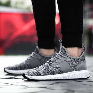 [PO]Inspired Adiddas Sport/Outing Shoe