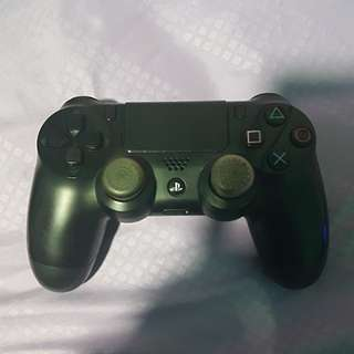 SELLING PS4 Controller