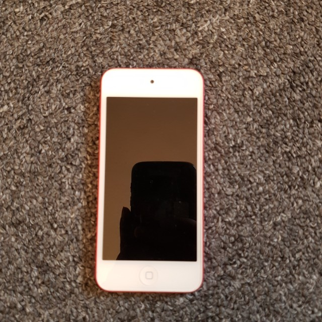 5th Generation iPod Touch 64 GB