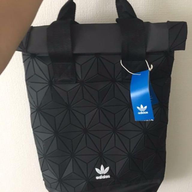 4841a408b97f adidas issey miyake bag singapore