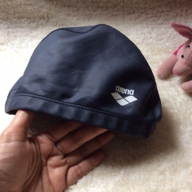 ARENA kid's swimming cap