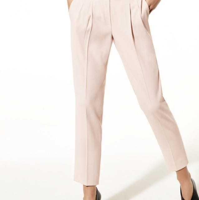 Aritzia Babaton Cohen Pants - Size 6