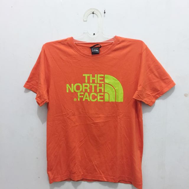 Authentic THE NORTH FACE
