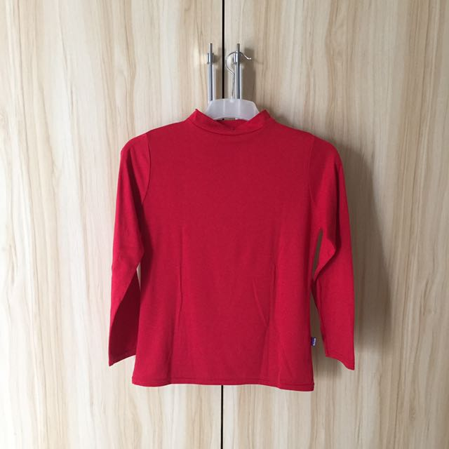 baju atasan top zara turtle neck turtleneck sweater mango stradivarius bershka hnm