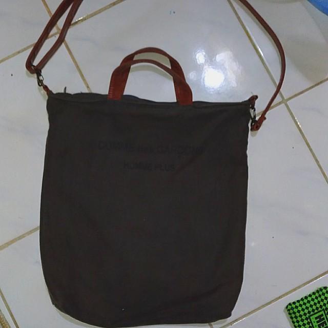 BKK Slinging Bag