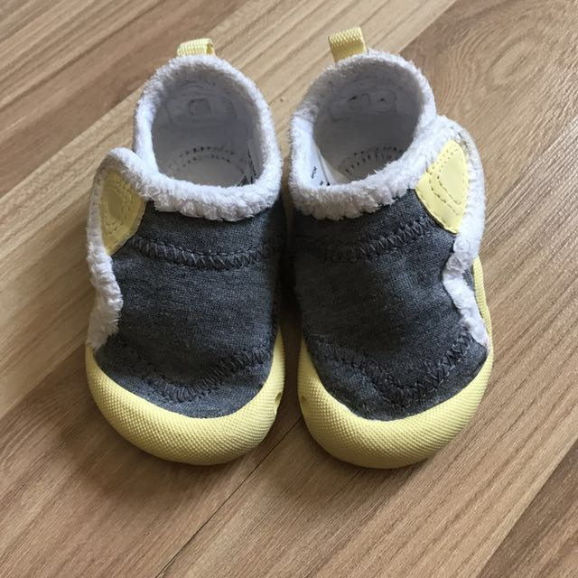 DECATHLON baby's Shoes