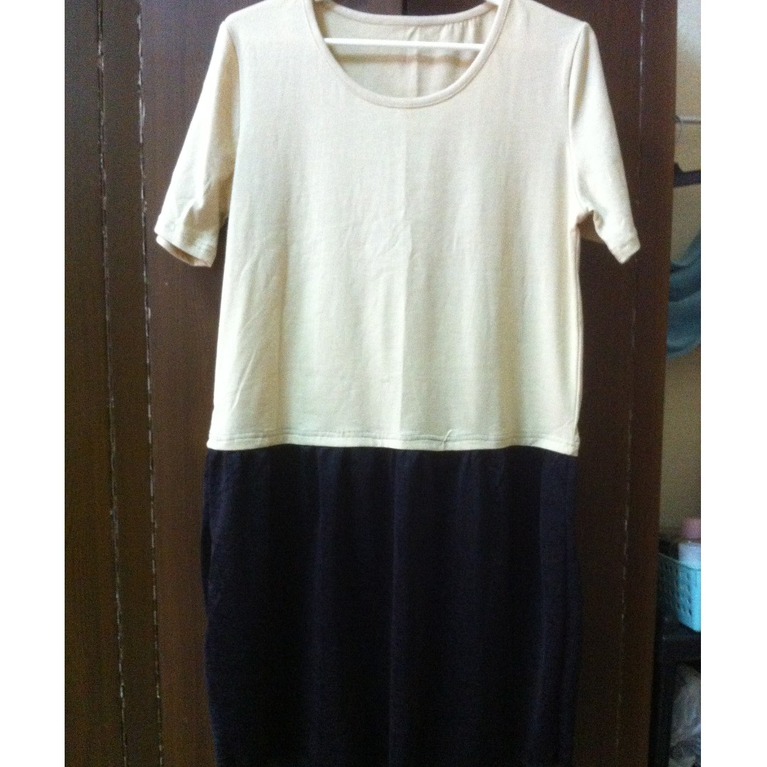 f3b211b75dff Home · Women s Fashion · Clothes · Dresses   Skirts. photo photo photo photo