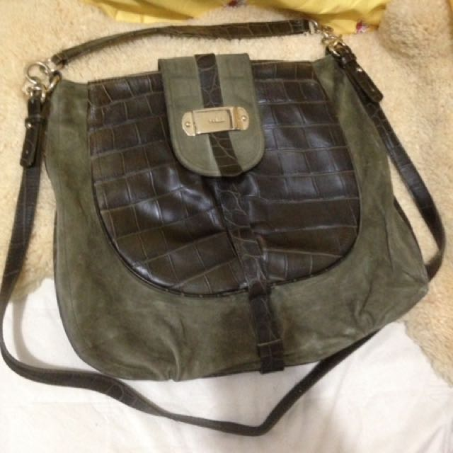 Furla 2way bag