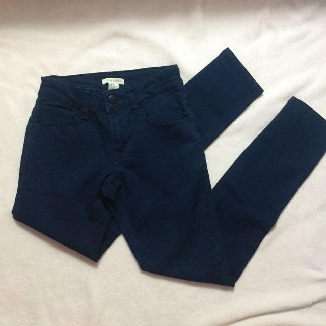 Kids F21 Pants