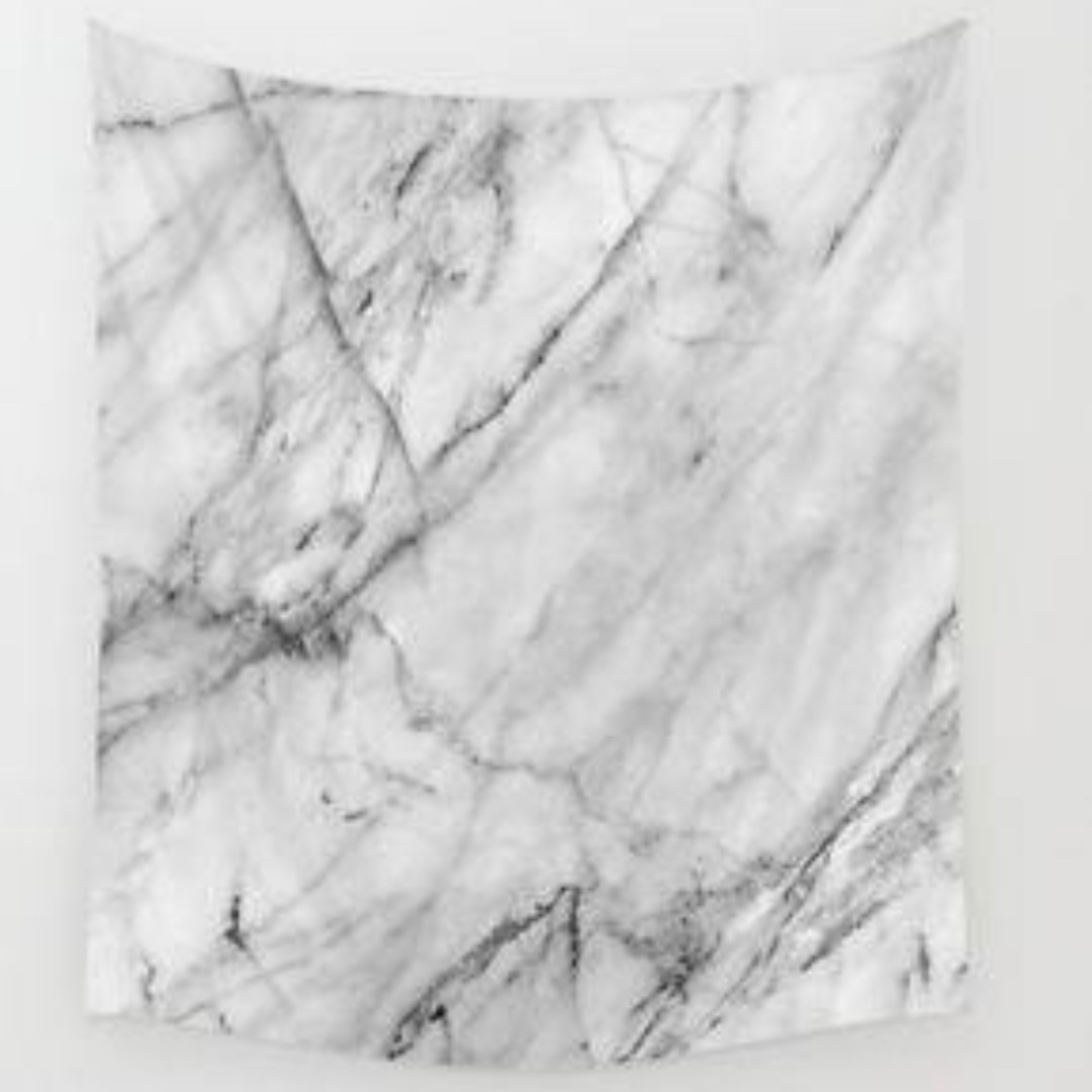 marble tapestry