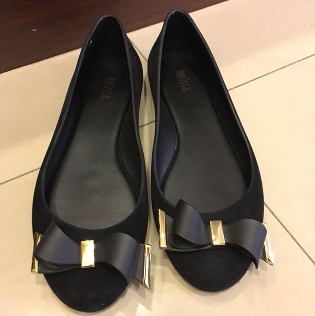 Melissa 女鞋