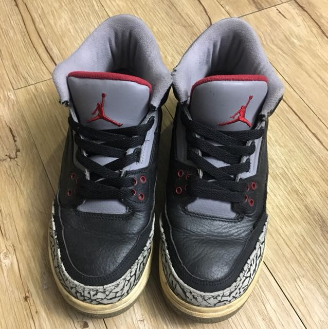 Nike Jordan女鞋