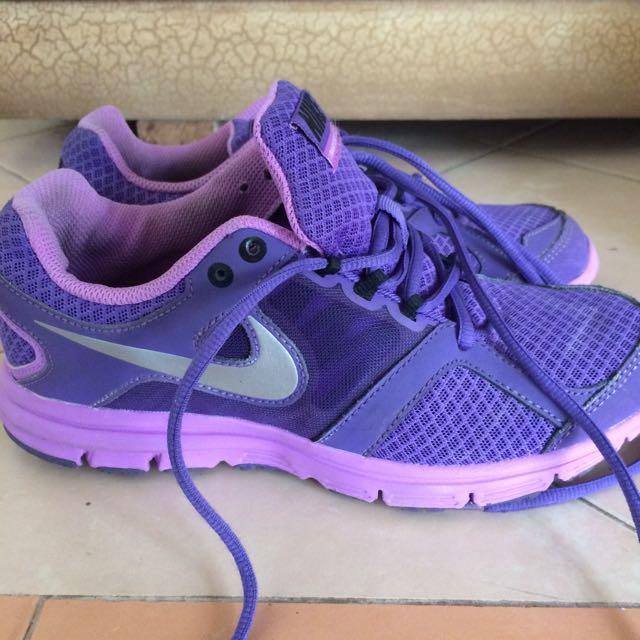 Nike Running ORI