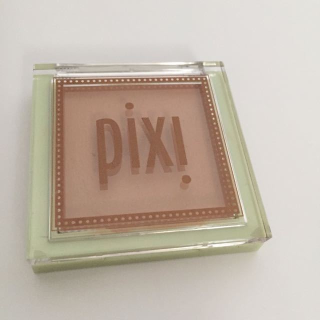 Pixi Mini Flawless Vitamin Veil (foundation)