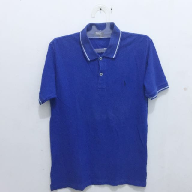 Ralp Laurents Polo Shirt