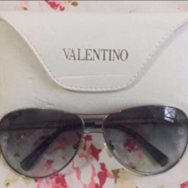 #REPRICE valentino
