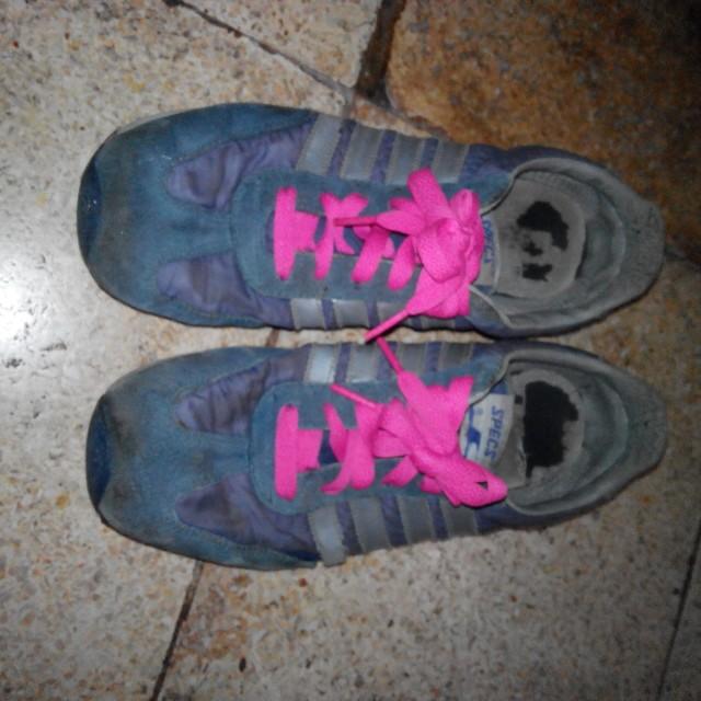 running 'SPECS' shoes sz.39