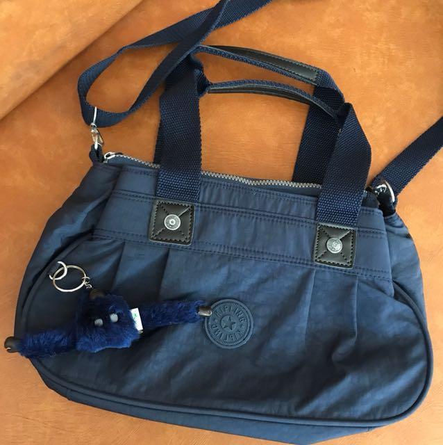14134bf92 Home · Women s Fashion · Bags   Wallets. photo photo ...