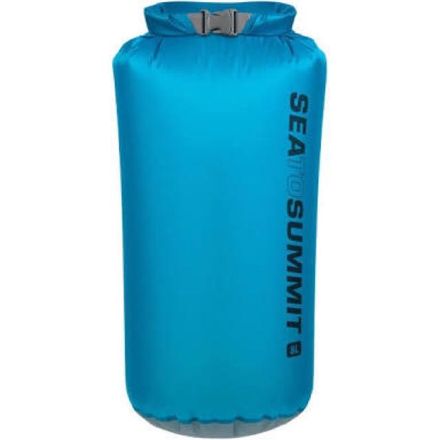 Sea To Summit Dry Sack (8L)