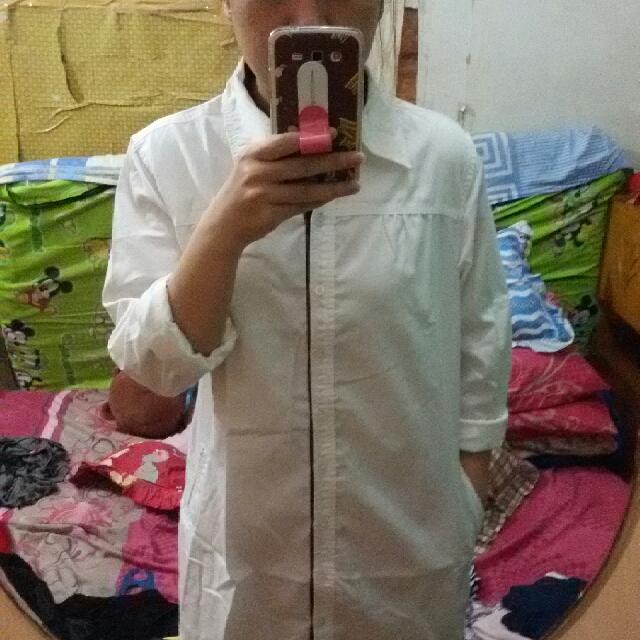 Shirt , Dress ,outer