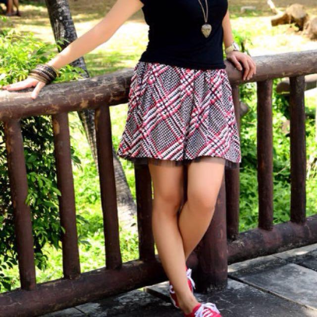 skirt by GAP KIDS