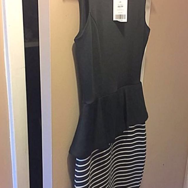 Suzy Shier Dress- Priced Down