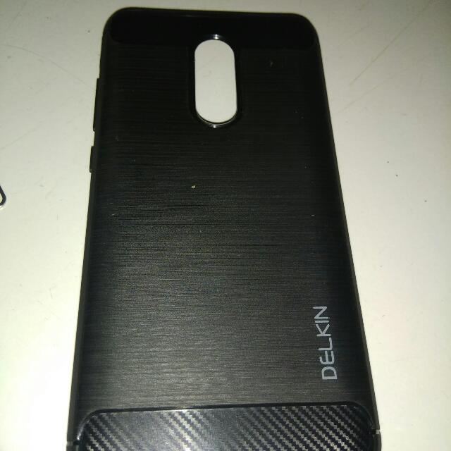 xioami Note 4x
