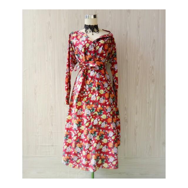 Yamazaki dress shirt