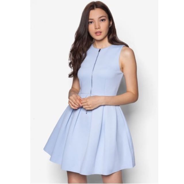 Home · Women's Fashion · Clothes · Dresses & Skirts. photo photo ...
