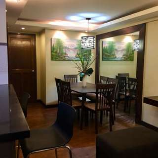 2 Bedroom Condo Unit for rent or for sale