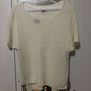 BNWT AE- sweater shirt