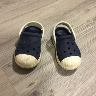 Crocs for kids Size C6