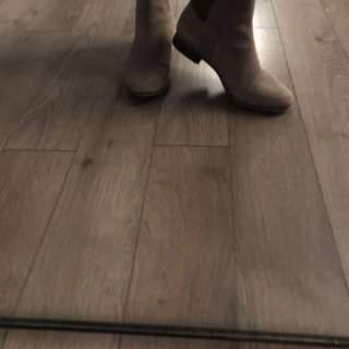 (Reduced price) Calvin Klein Chelsea's boots size 8