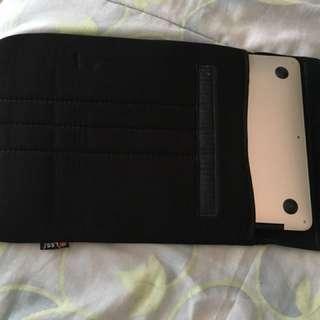 """13"""" laptop case"""