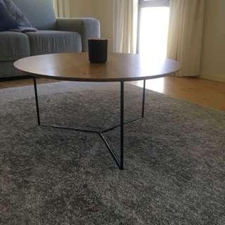 Adairs Coffee Table