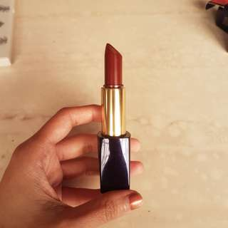 Estee Lauder Pure Colour Envy Matte Lipstick in Desirous (130)
