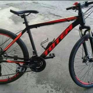 Bike for sale RUSH!