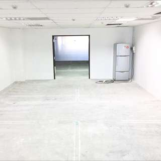 RENT storage space Toa Payoh warehouse industrial