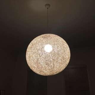 Lighting modern light
