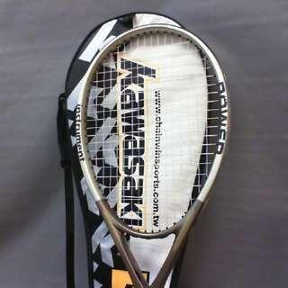 台製碳纖維網球拍