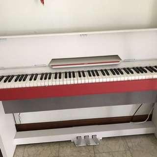Medeli Digital Piano