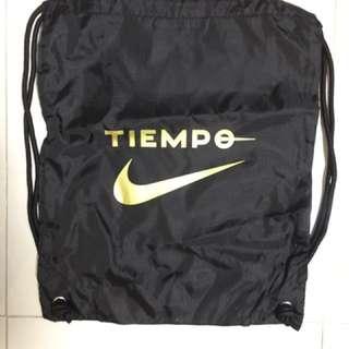 Nike Drawstring Bag (Brand New)