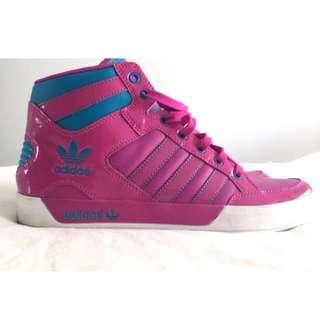 US9 Adidas Originals