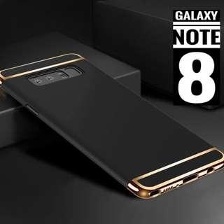 BNIB high quality Samsung Galaxy Note 8 Case Cover