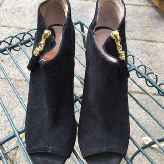 Urban Soul shoes