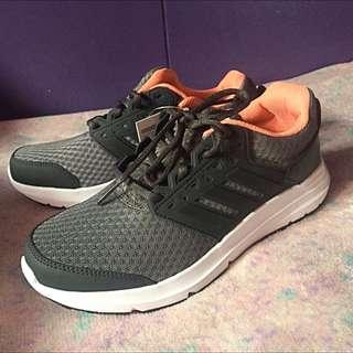 Adidas Cloadfoam Ortholite